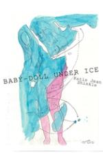 babydollunderice